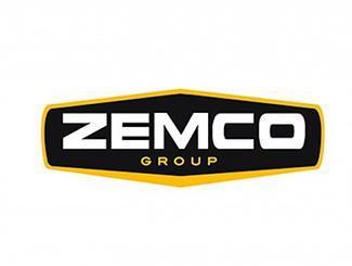 Zemco Group