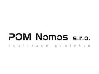 POM Nomos