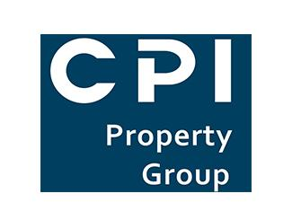 Czech Property Investments
