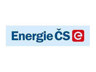 Energie ČS