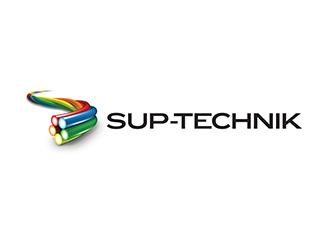 SUP - Technik