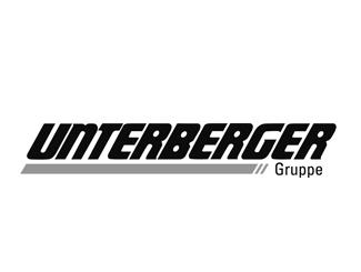 Unterberger Automobile
