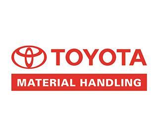 Toyota Material Handling