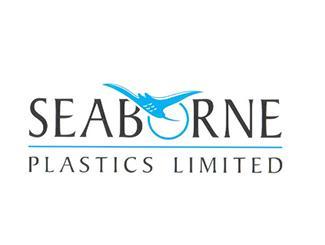 Seaborne Plastics Limited