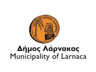 Municipality of Larnaca
