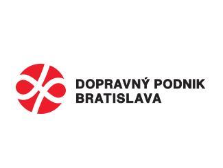 Dopravní podnik Bratislava