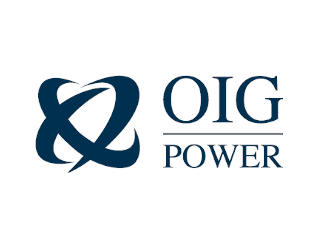 OIG POWER