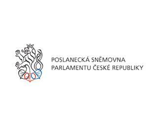 Poslanecká sněmovna parlamentu ČR