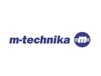 M-Technika