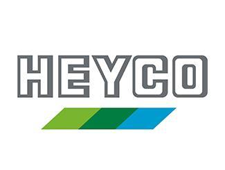 Heyco Werk