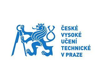 Vysoké Učení Technické v Praze